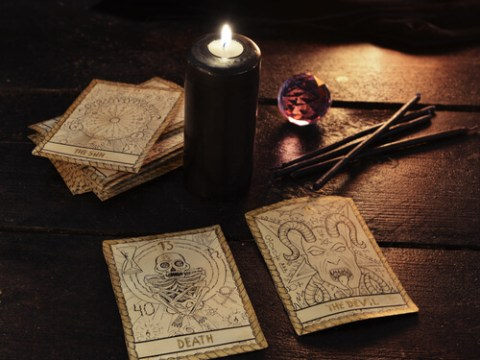Instant love spells without ingredients