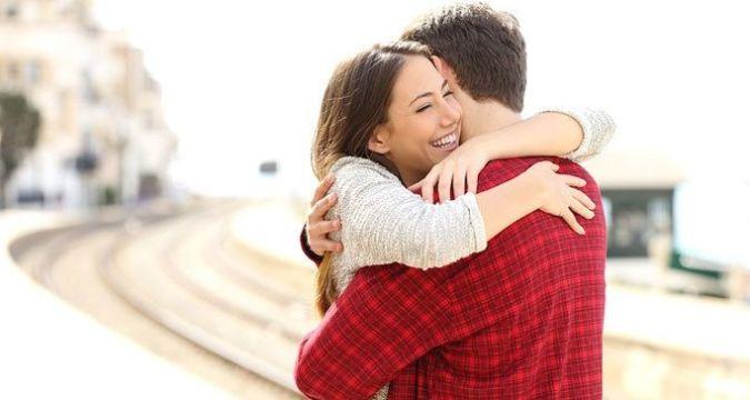 Marriage spells online