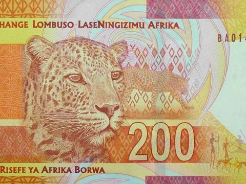 Money spells in Durban