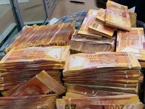 money spells in eastern cape