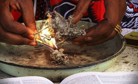 Lost love spells in Limpopo
