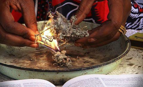 Lost love spells in Limpopo