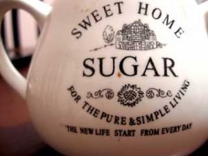 sugar_pourer