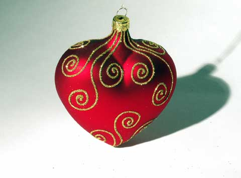 heart_ornament