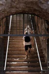 climb-stairs