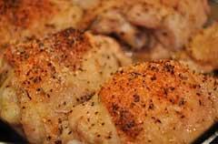 lemon-pepper-chicken