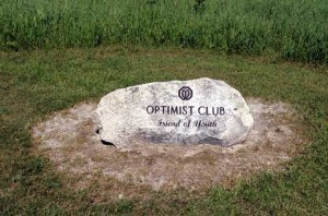 optimist-rock