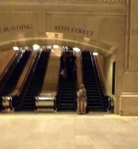 NYC_escalator