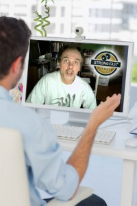 online-video-chat