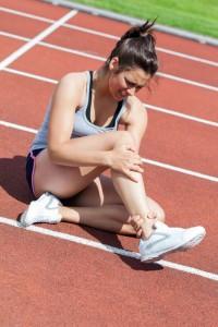 runner-leg-injury