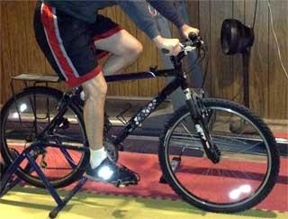 indoor-bike-riding