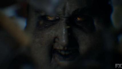 devilwiththe-yellow-eyes-legion