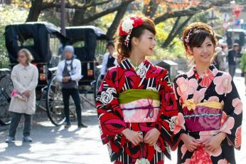 kimono-fashion1