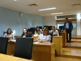 (07/10) Aula do Prof. Dr. José Rolo