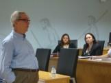 (07/10) Prof. Dr. José Rolo