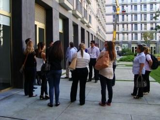 (08/10) Final da visita ao LABS