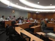 """(11-11) Primeira aula: """"Questões importantes para fazer negócios com a China"""" HF Chan"""