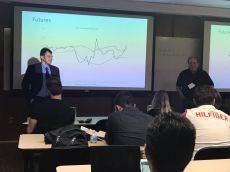 Aula com John Coelho sobre derivativos (2)