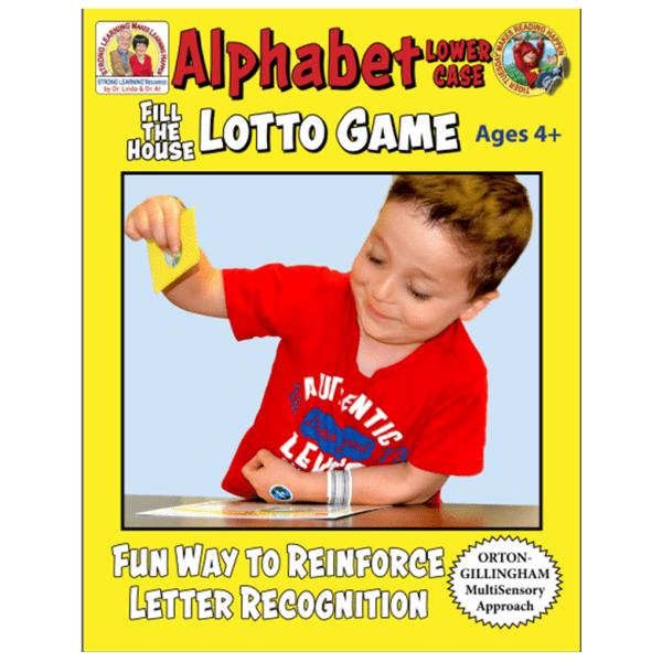L599BD Alphabet Lower Case 14pp 150_Page_1_sm