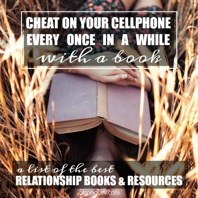 best relationships books 2016