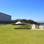 【絵画画像大量】大塚国際美術館に行って写真を撮影しまくってきた【徳島県】