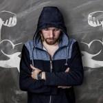 ジムでのトレーニングと自重トレーニング、どっちがいいのか?に答える
