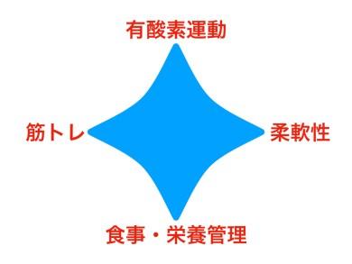 健康のダイヤモンド.001