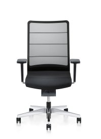 Why a Good Office Chair Is Your Best Investment  Modern ...