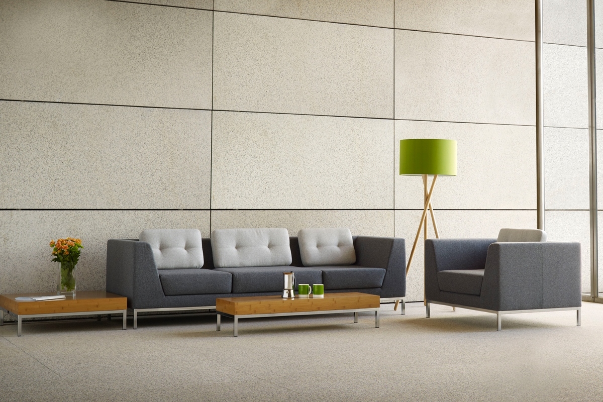 modern sofa design for office highest rated slipcovers tell your story with  furniture