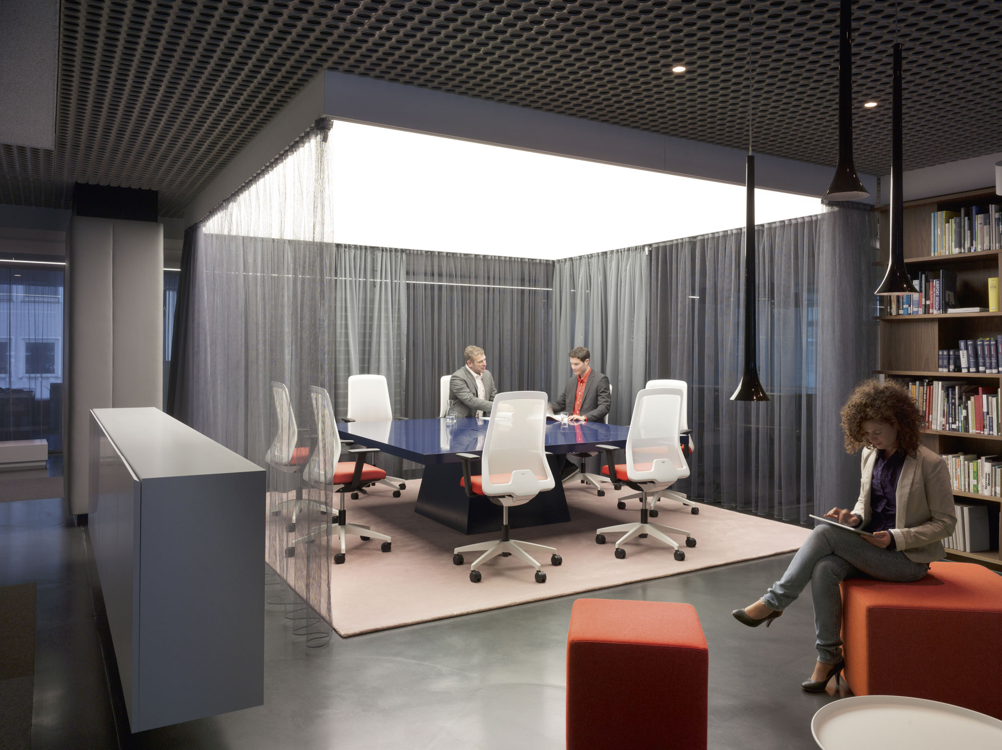 How Cal Newports Deep Work Concept Will Influence Office