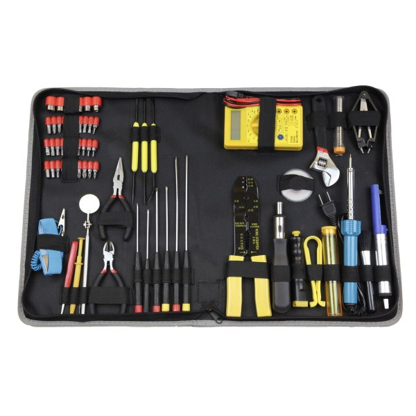 Strongrr Professional Computer & Electronic Repair Tool ...