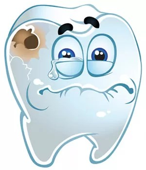what_causes_cavities