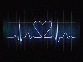 love-heart-beat-medical-line--backgrounds-wallpapers