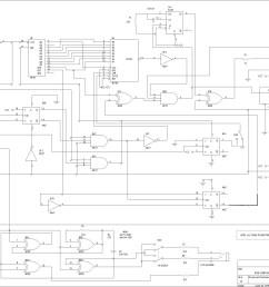 circuit diagram  [ 1645 x 1153 Pixel ]