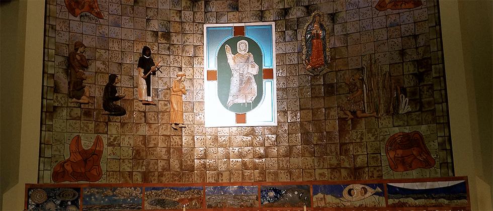 Calendar   St  Rose of Lima Catholic Church