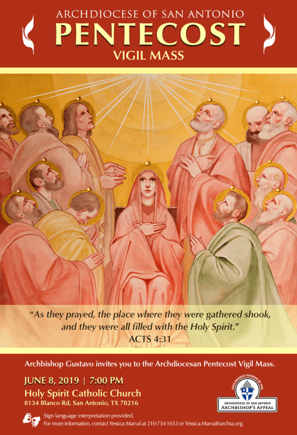 Pentecost_2019_Poster_Official_English.png