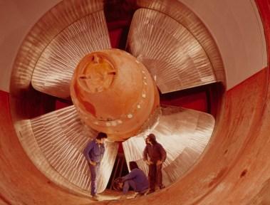 DSP-EDF-Archives-Centre-de-conservation-des-Archives-Historiques-de-Bloi-centrale-hydroélectrique-de-Strasbourg