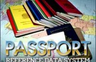 "REFERENCE DATA SYSTEM ""PASSPORT"""