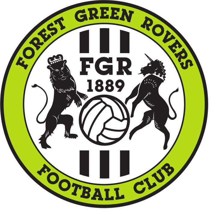 New fan – Ossie Ardiles tweets message of support to Forest Green and Jimmy Ball