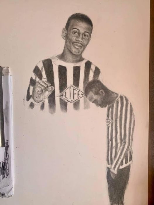 Stephen Lawrence Day: Stroud remembers
