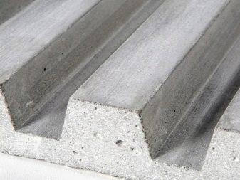 Стены из фибробетона клей пва добавка к цементному раствору