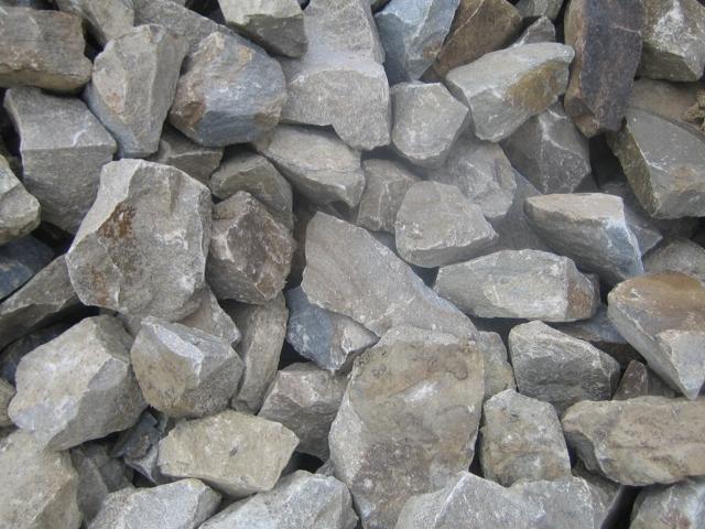 Dog Stone.