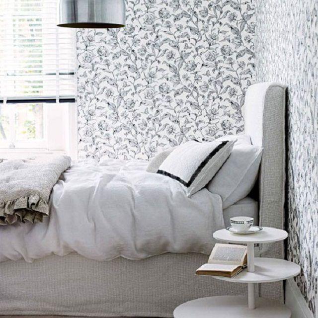 Dark Wallpaper Dark Slaaps zijn ongeldig