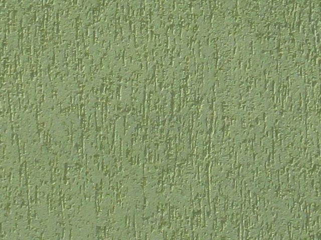 Behang kan betrouwbaar decoratief pleister imiteren