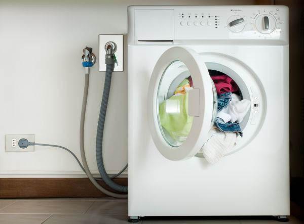 Ремонт и устоновка стиральных машин в тушино ремонт стиральных машин москва кожухово