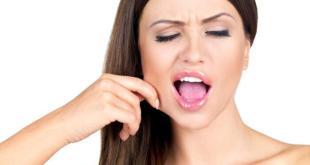 Как убрать второй подбородок и щеки: практические советы