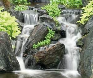 f-kaskad-vodopadov-ruchi-03_500x420