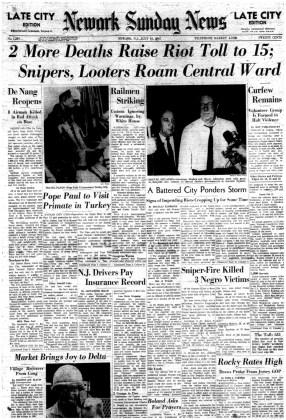 16-july-1967