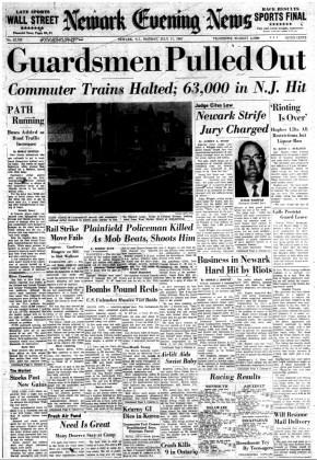 17-july-1967