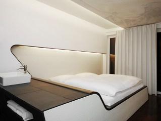 © Hotel Q